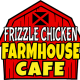 Frizzle Chicken Farmhouse Cafe, Pigeon Forge restaurant, Pigeon Forge cafe, Pigeon Forge breakfast house, Pigeon Forge pancake house, pancake house Pigeon Forge, breakfast in Pigeon Forge, Breakfast in Gatlinburg, Breakfast Menus Gatlinburg, Breakfast Menus Pigeon Forge, Breakfast Restaurants Pigeon Forge, Flapjack's Pancake House, Flapjack's Restaurant Gatlinburg, Frizzle Chicken Farmhouse Cafe, Frizzle Chicken Restaurant, Gatlinburg Pancakes, Log Cabin Pancake House, Pancake Pantry, Pancakes in the Smokies, Reagan's House of Pancakes, The Pancake Pantry
